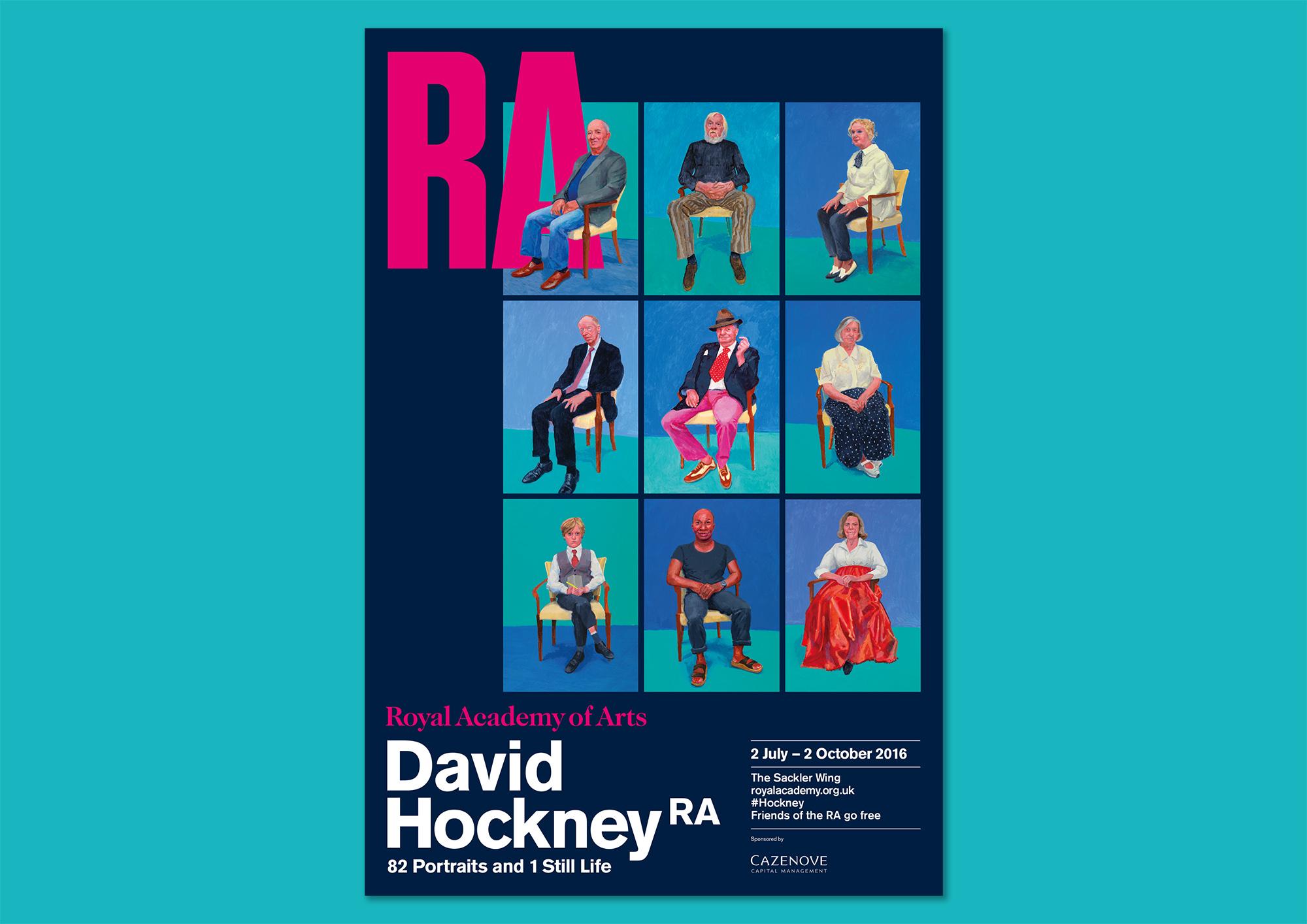 B-Hockney