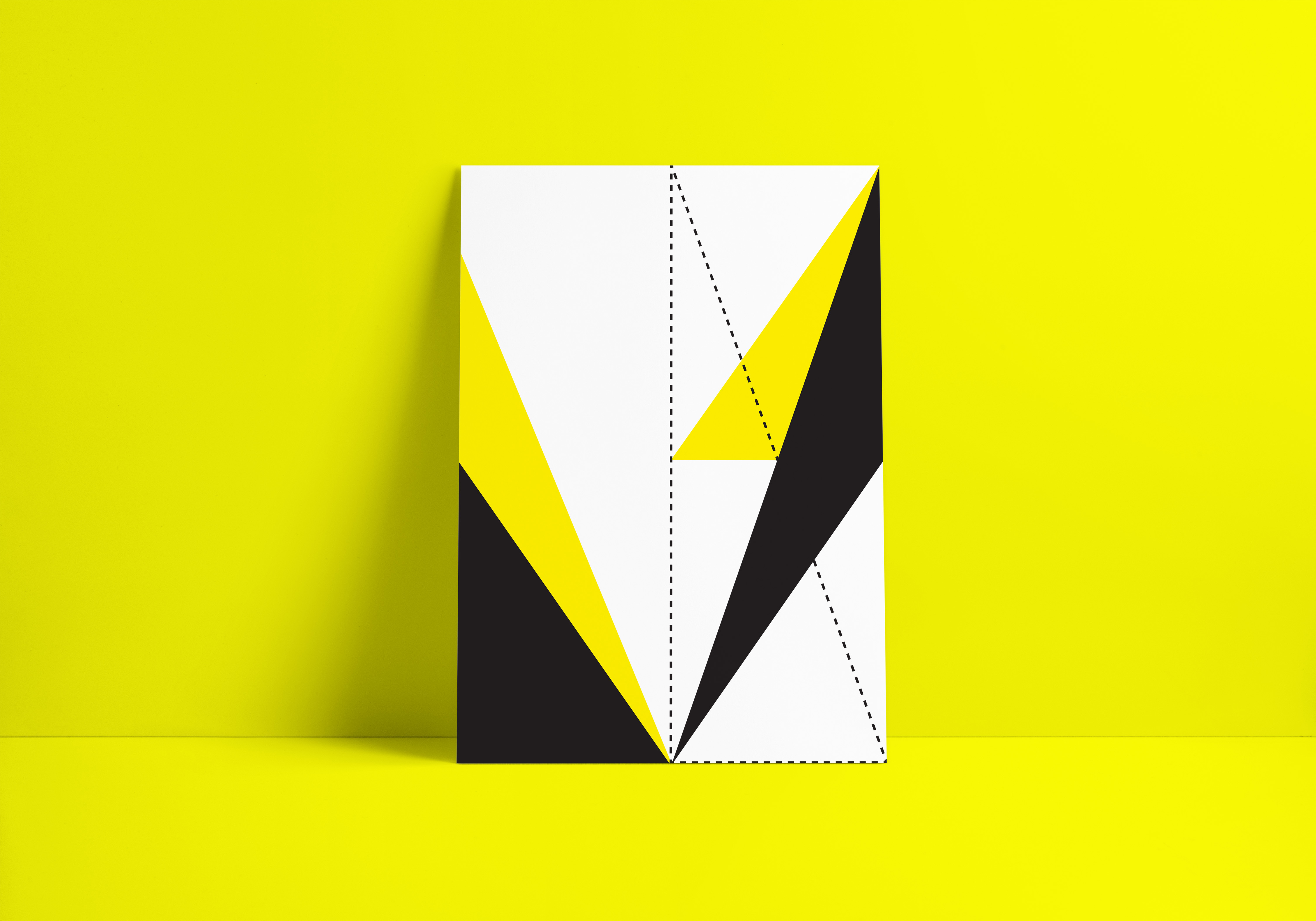 D&AD_poster