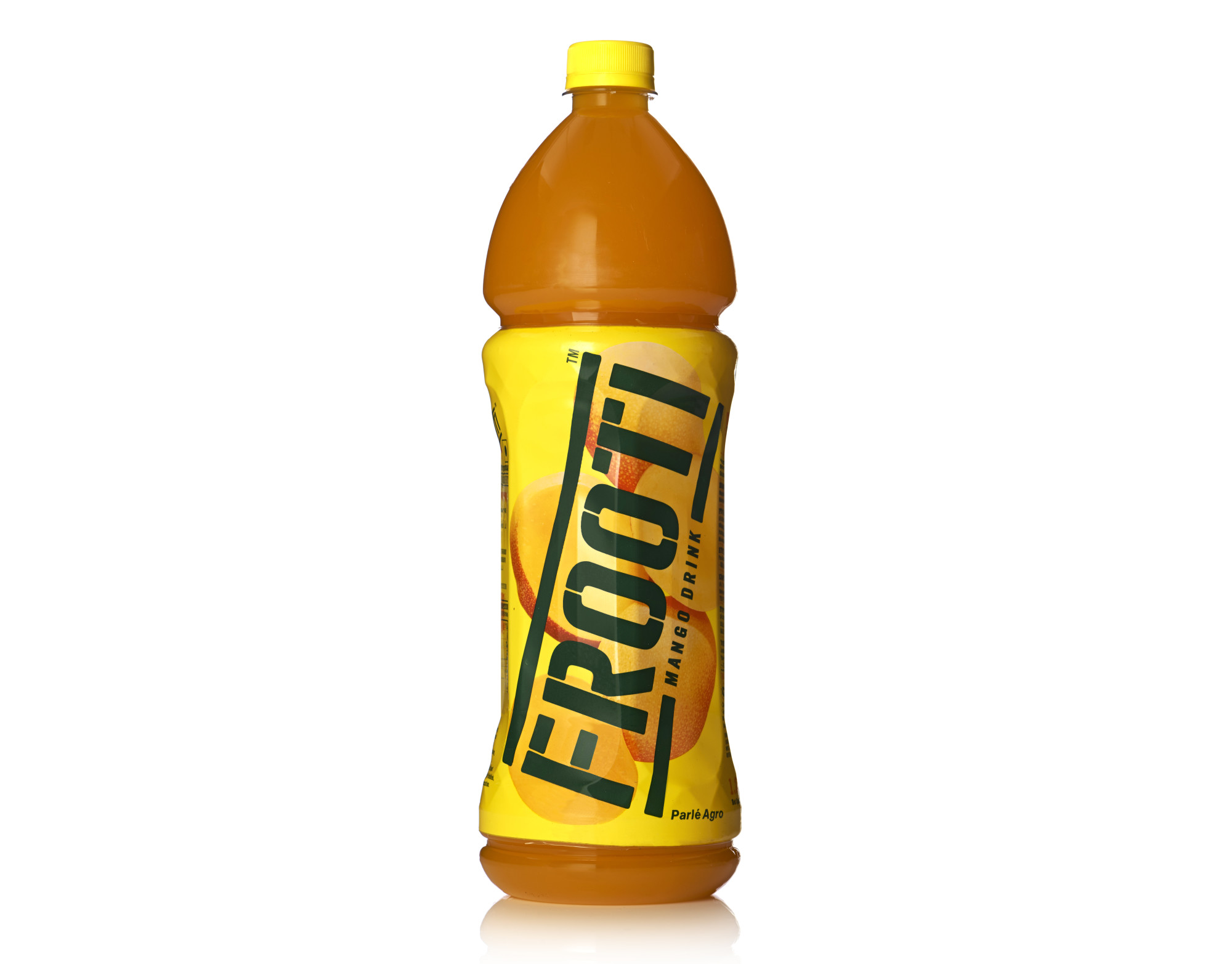 Frooti_new colour_2