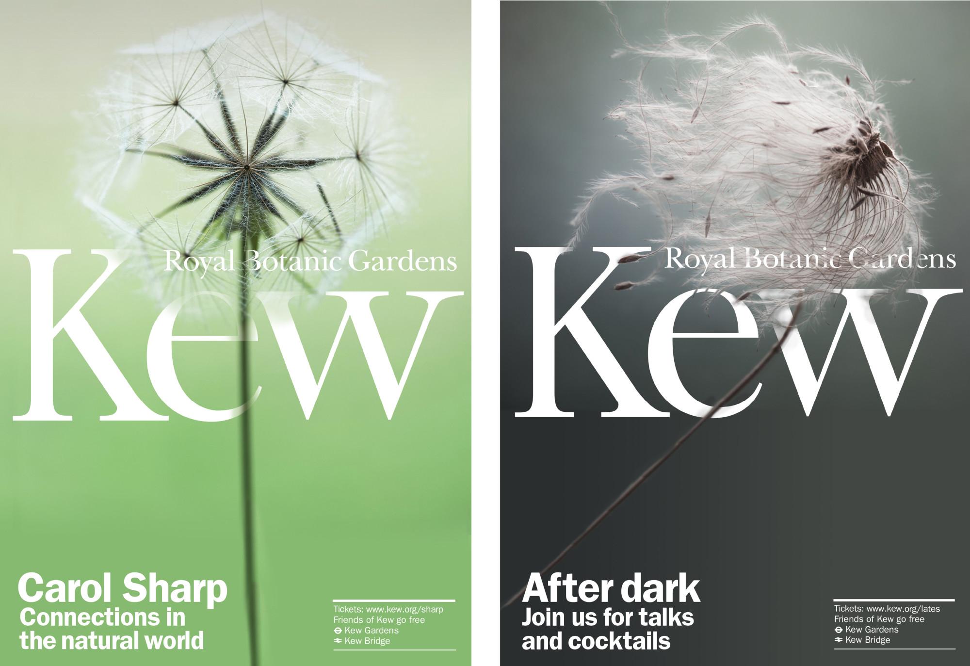 Kew_blog_2