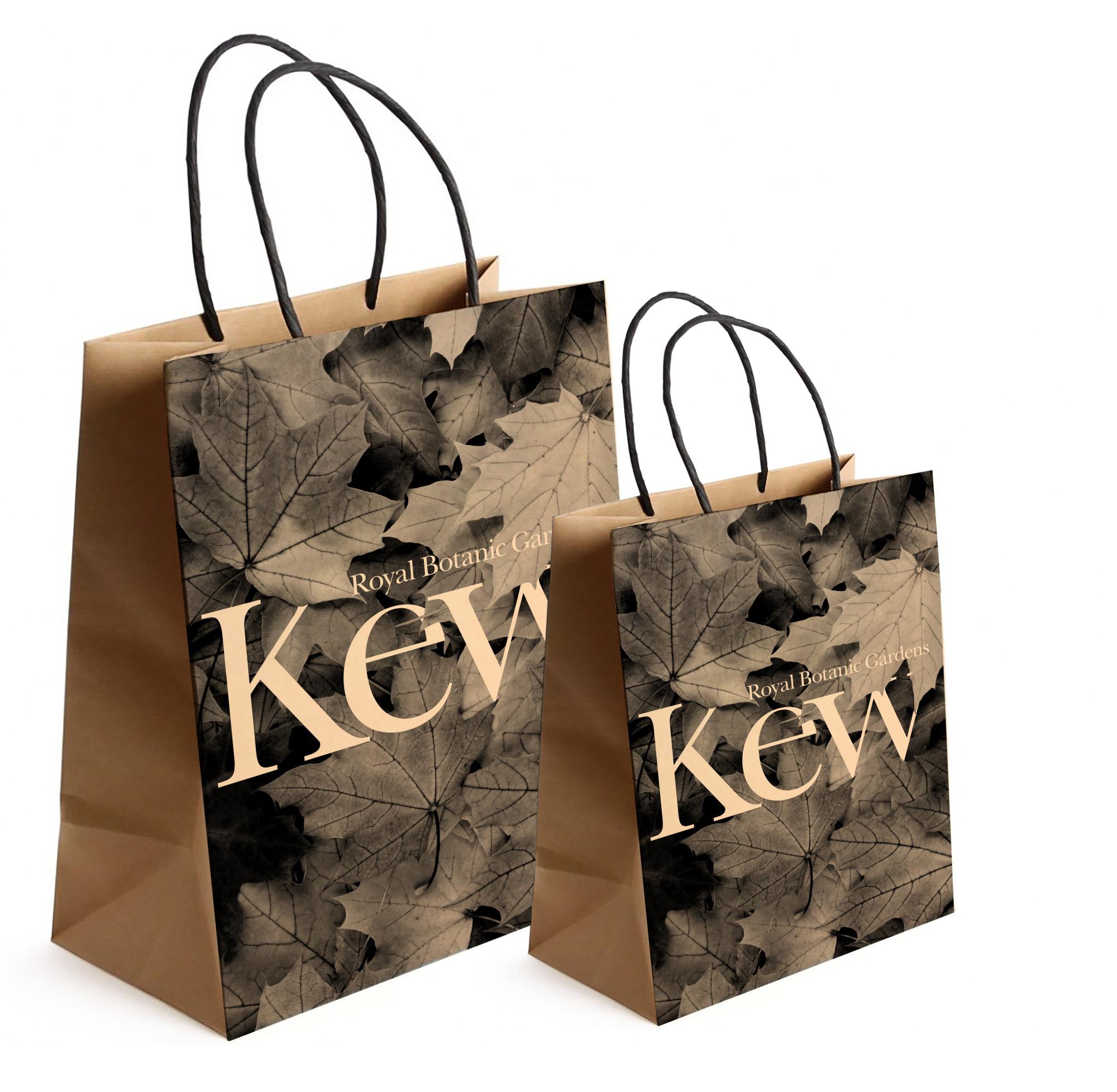 Kew_blog_5