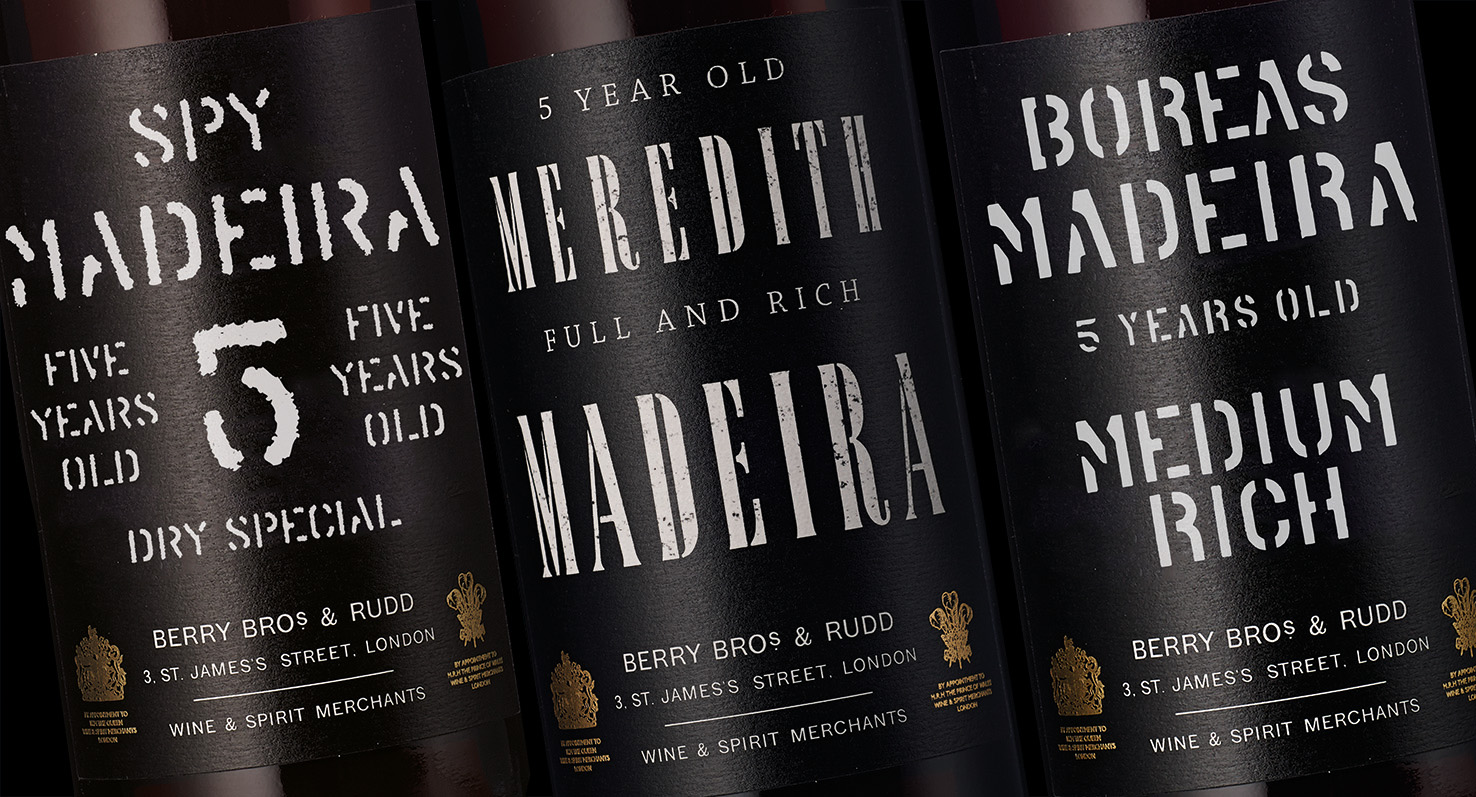 BBR_01_Fortified_Combination_madeira